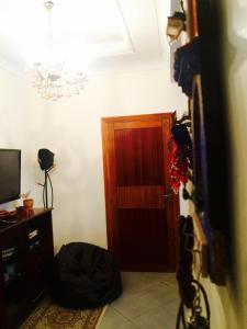 Residence Najah, Appartamenti  Agadir - big - 12