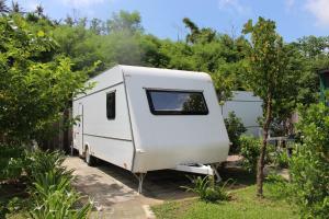 Kenting Camping Car BandB