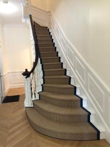 14 Gloucester St #4A by Lyon Apartments, Apartmány  Boston - big - 2
