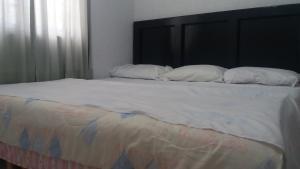 Casa Nuevo Vallarta Wifi, Case vacanze  Nuevo Vallarta  - big - 12
