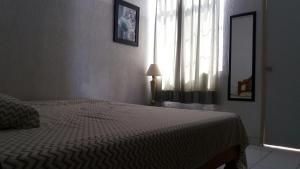 Casa Nuevo Vallarta Wifi, Case vacanze  Nuevo Vallarta - big - 13