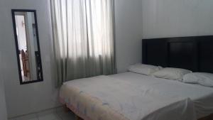 Casa Nuevo Vallarta Wifi, Case vacanze  Nuevo Vallarta  - big - 14