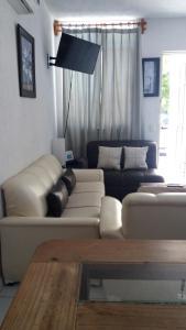 Casa Nuevo Vallarta Wifi, Case vacanze  Nuevo Vallarta - big - 15