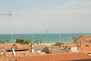 Appartamento Centro Città - Apartment - Porto Sant'Elpidio