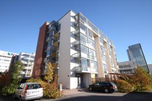 3 room apartment in Espoo - Piispanpiha 4, Апартаменты  Эспоо - big - 3