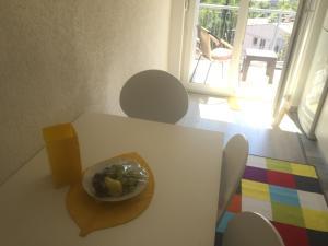 Apartment Admira - фото 5