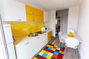 Apartment Admira - фото 3