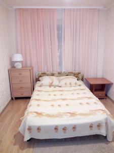 Апартаменты на Орловской 35 - фото 8