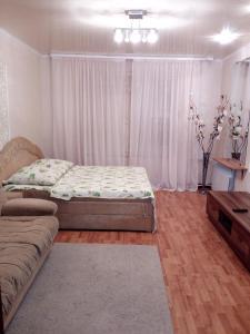 Апартаменты на Орловской 35 - фото 5