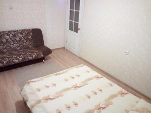 Апартаменты на Орловской 35 - фото 9