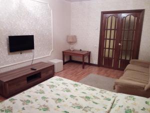 Апартаменты на Орловской 35 - фото 7