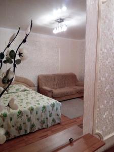Апартаменты на Орловской 35 - фото 6