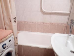 Апартаменты на Орловской 35 - фото 14