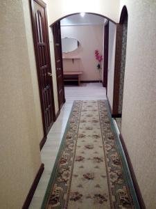 Апартаменты на Орловской 35 - фото 12
