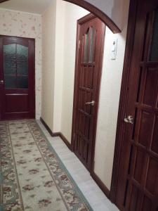 Апартаменты на Орловской 35 - фото 11