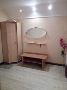 Апартаменты на Орловской 35 - фото 10