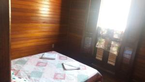 Geo Hostel, Hostely  Florianópolis - big - 17
