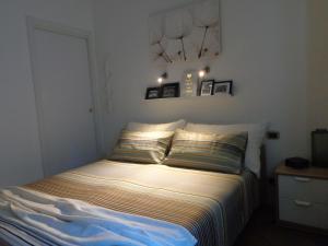 Alice's Inn - Apartment - Cernobbio