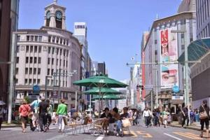 Yamanote Downtown House Komagome, Apartmanok  Tokió - big - 8
