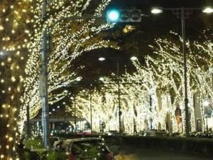 Yamanote Downtown House Komagome, Apartmanok  Tokió - big - 9