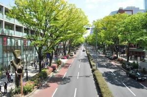 Yamanote Downtown House Komagome, Apartmanok  Tokió - big - 11