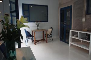 Indigo Homestay, Alloggi in famiglia  Vientiane - big - 4