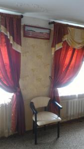 Apartments on Ladygina, Apartmanok  Vlagyivosztok - big - 3