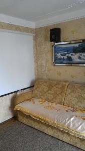 Apartments on Ladygina, Apartmanok  Vlagyivosztok - big - 4