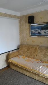 Apartments on Ladygina, Appartamenti  Vladivostok - big - 4