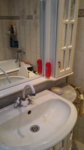 Apartments on Ladygina, Apartmanok  Vlagyivosztok - big - 9