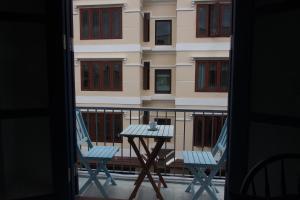Indigo Homestay, Alloggi in famiglia  Vientiane - big - 6