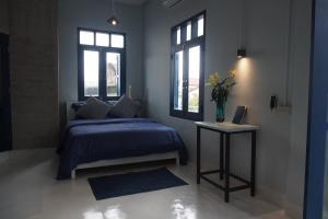 Indigo Homestay, Alloggi in famiglia  Vientiane - big - 7