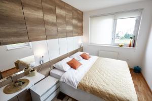 Apartments Panamera - фото 1