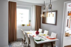Apartments Panamera - фото 9