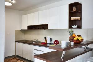 Apartments Panamera - фото 10