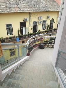Hostel Natasa