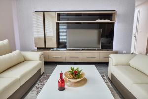 Apartments Panamera - фото 19