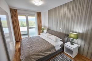 Apartments Panamera - фото 20