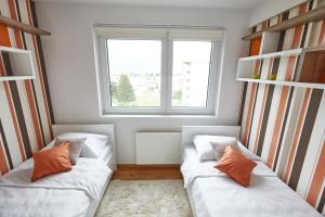 Apartments Panamera - фото 11