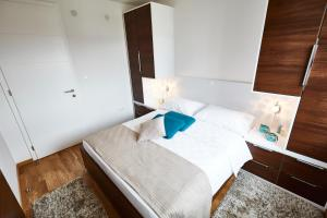 Apartments Panamera - фото 12