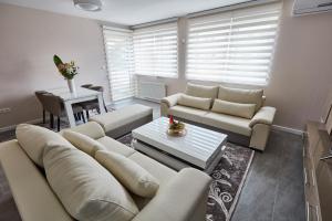 Apartments Panamera - фото 21