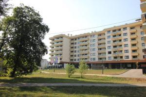 Apartments Panamera - фото 13