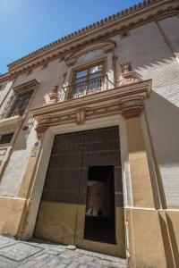 Palace house - Old City -, Appartamenti  Siviglia - big - 13