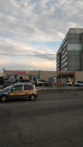 Apartments on Ladygina, Appartamenti  Vladivostok - big - 1