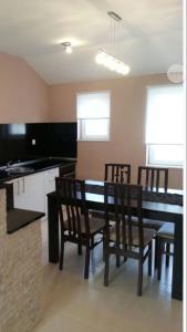 Apartment Leonis