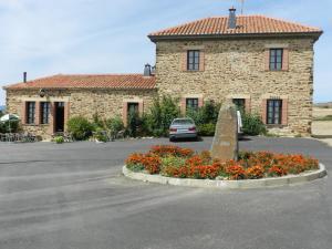 Centro de Turismo Rural Molino del Arriero