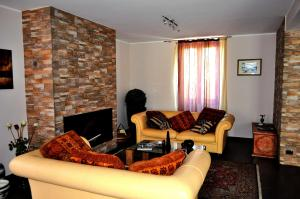 Boutique Apartments Aci Castello Catania, Apartments  Aci Castello - big - 1