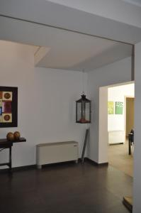 Boutique Apartments Aci Castello Catania, Apartments  Aci Castello - big - 2
