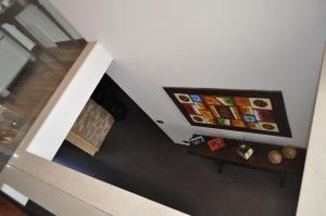 Boutique Apartments Aci Castello Catania, Apartments  Aci Castello - big - 7