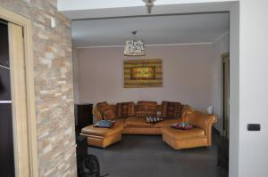 Boutique Apartments Aci Castello Catania, Apartments  Aci Castello - big - 9